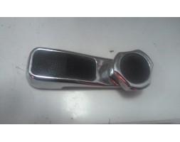 116105501901-ΧΕΡΟΥΛΙ ΠΙΣΩ ΦΙΝΙΣΤΡΙΝΙ ALFETTA GTV 1.8